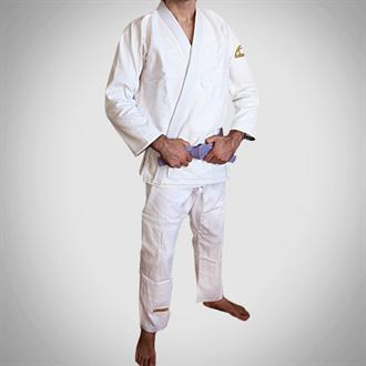 "Manto ""Select"" Jiu Jitsu Gi"